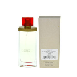 Elizabeth Arden Beauty 100ml Tester