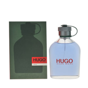 Hugo Boss Hugo Man 200ml