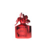 Marc Jacobs Daisy Shine Edition Red 100ml 2