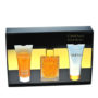 Yves Saint Laurent Cinema 50ml Gift Set (2)