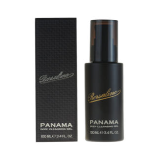 Borsalino Panama Deep Cleansing Gel 100ml