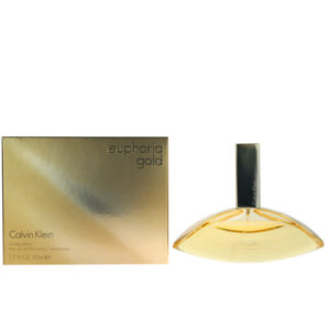 Calvin Klein Euphoria Gold 50ml