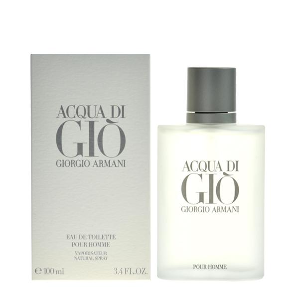 c560c2be1b3 Giorgio Armani Acqua Di Gio Pour Homme 100ml - DaisyPerfumes.com ...