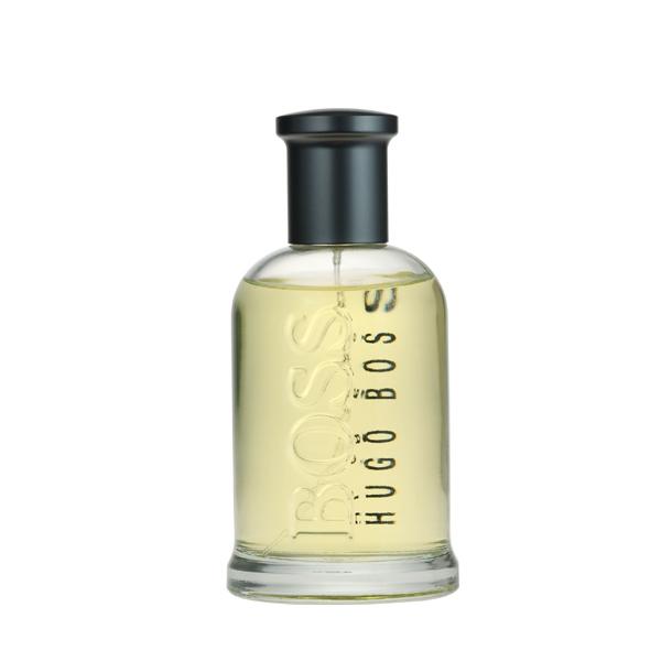 hugo boss bottled men 200ml perfume aftershave and fragrance in ireland. Black Bedroom Furniture Sets. Home Design Ideas