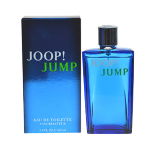 joop perfume aftershave and. Black Bedroom Furniture Sets. Home Design Ideas