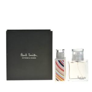 Paul Smith Extreme set 50ml