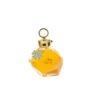Van Cleef & Arpels Miss Arpels Splash 50ml 2