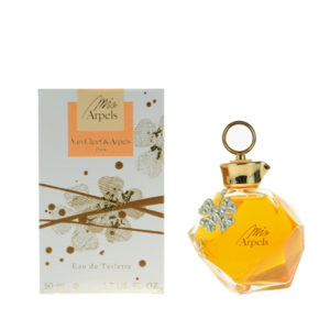 Van Cleef & Arpels Miss Arpels Splash 50ml
