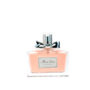 Christian Dior Miss Dior 100ml 2
