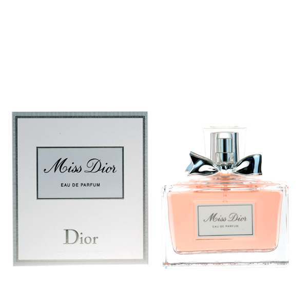 Christian Dior Miss Dior 100ml
