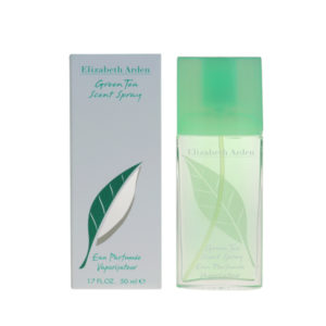 Elizabeth Arden Green Tea 50ml