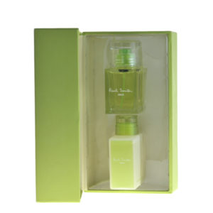 Paul Smith Paul Smith 50ml