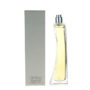 Elizabeth Arden Provocative Woman Tester 100ml