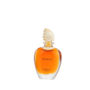 Givenchy Amarige Mini 4ml (2)