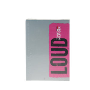 Tommy Hilfiger Loud for Her 25ml